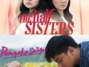 Half Sisters Pangako Sa Yo