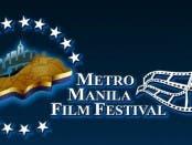 MMFF 2015