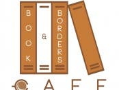 Books and Borders