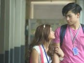 Manolo and Maris 2