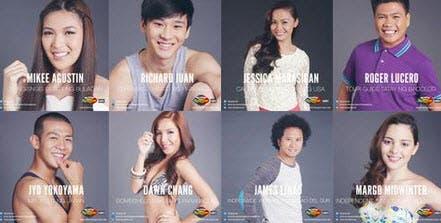 Prank ng housemates kay Maymay (full version shown in PBB ...