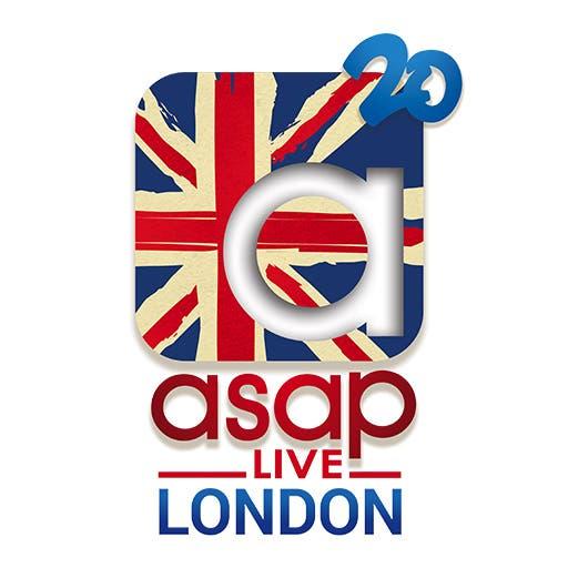 ASAP-London-Instagram-post