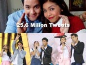 AlDub vs Its Showtime