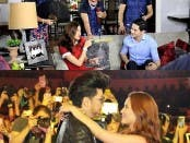 AlDub vs ViceRylle