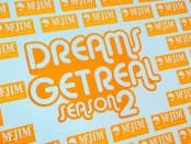 Dreams Get Real The Search for the Next OPM Star