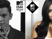 JaDine MTV EMA
