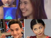 Pastillas vs AlDub