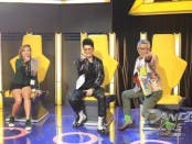 Dance-Kids-Dance-Masters-Georcelle-Vhong-and-Andy