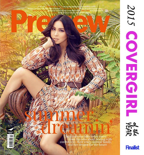 Julia-Barretto-Preview