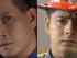 Richard Yap vs Coco Martin