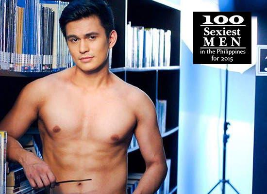 Tom-Rodriguez-100-Sexiest-Men