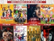 Top8 MMFF