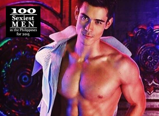 Xian-Lim-100-Sexiest-Men