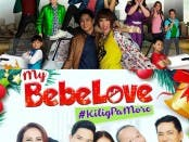 Beauty and the Bestie My Bebe Love