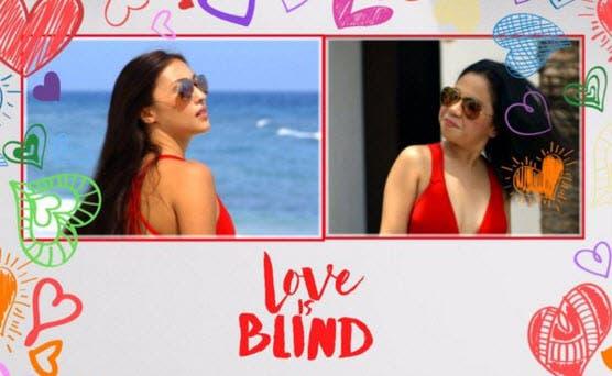 blind 2016 movie