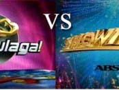 eat-bulaga-vs-showtime