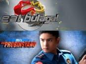 Eat-Bulaga-Probinsyano
