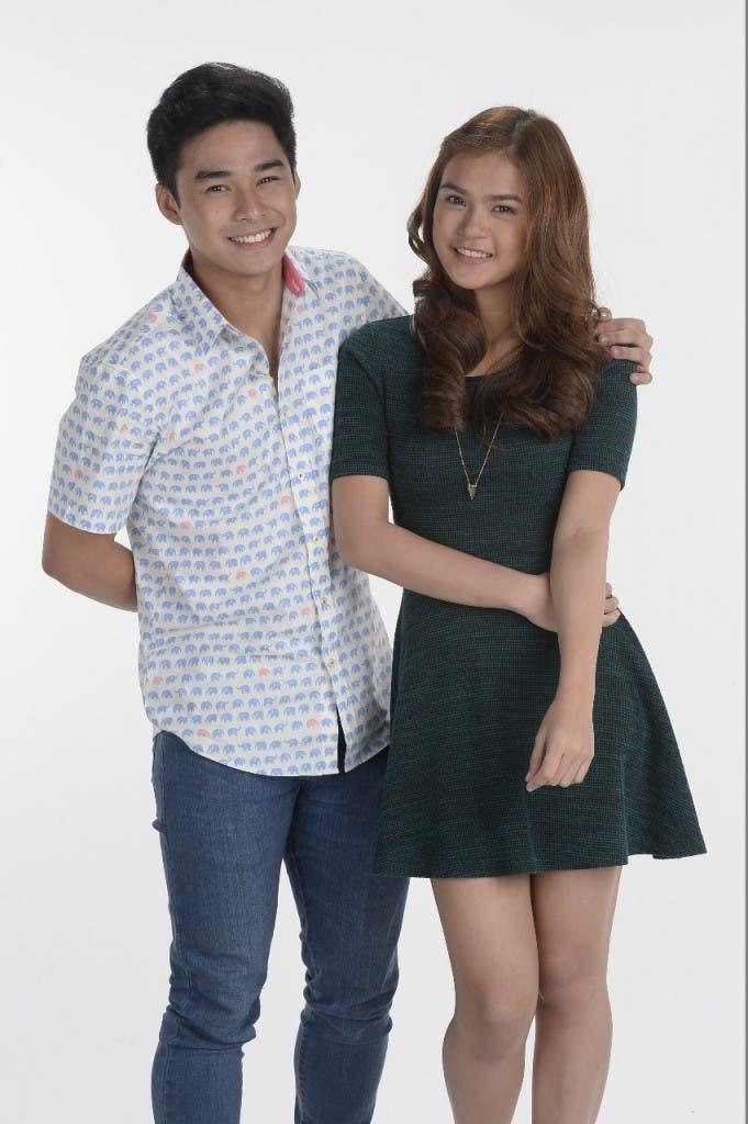 McCoy and Maris (2)