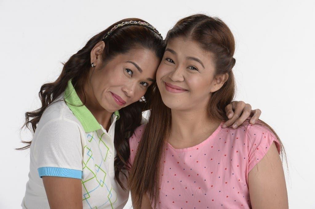 Pokwang and Melai (4)