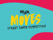 Myx Moves