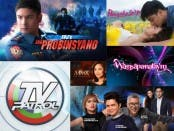 ABS-CBN Top March