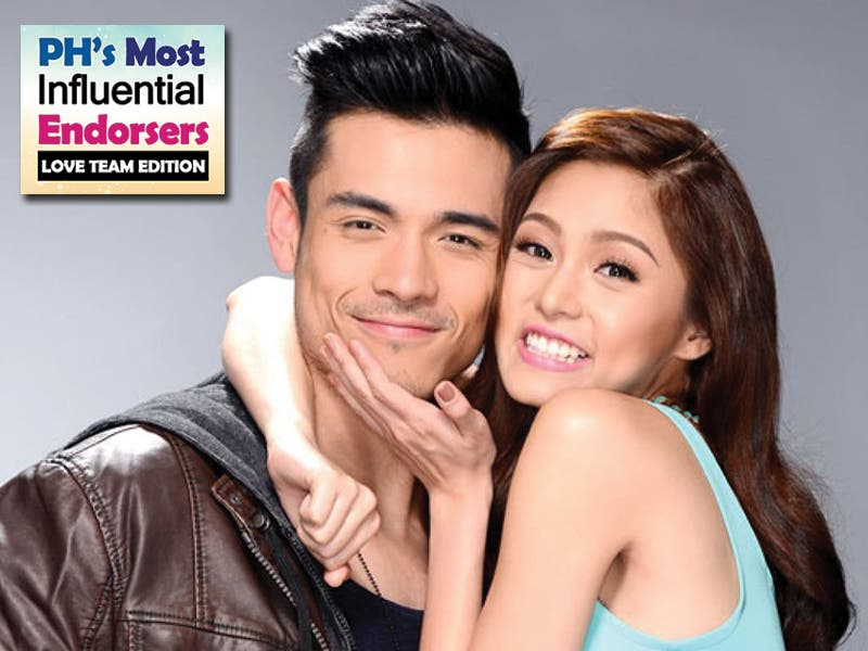 Most-Influential-KimXi.jpg