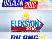 Election ratings