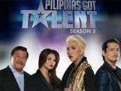 Pilipinas-Got-Talent-Season-5