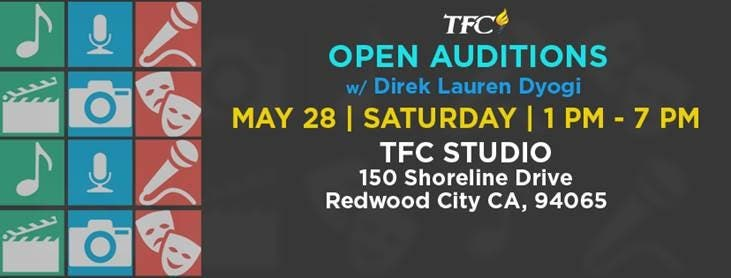 TFC-to-Hold-Open-Auditions-on-May-28-in-SF-Bay-Area