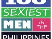 100-Sexiest-Men-web