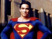 Photo Credit: superman.about.com