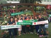 Freshtival-with-RSC-Peeps-2