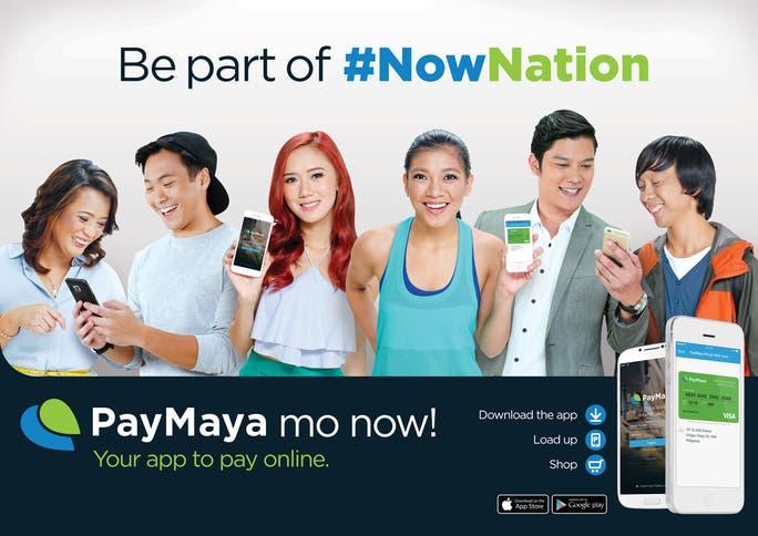 PayMaya_NowNation_lowres