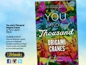 You-and-a-Thousand-Origami-Cranes