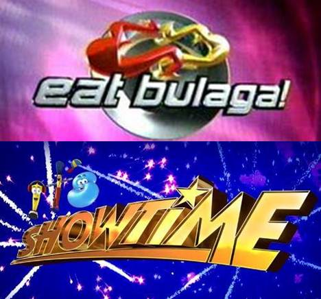 national tv ratings july 1517 2016 � it�s showtime