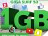 Giga Surf Insta