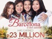 23million