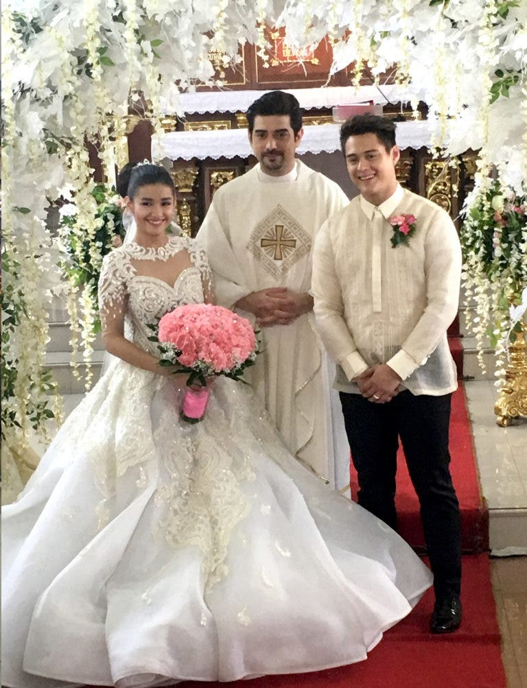 �dolce amore� finale inspires viewers to take their own