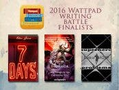 wattpad-writing-battle-2016-finalists