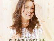 Ylona Garcia Album