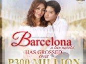 300million