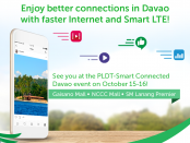 better-connections-in-davao