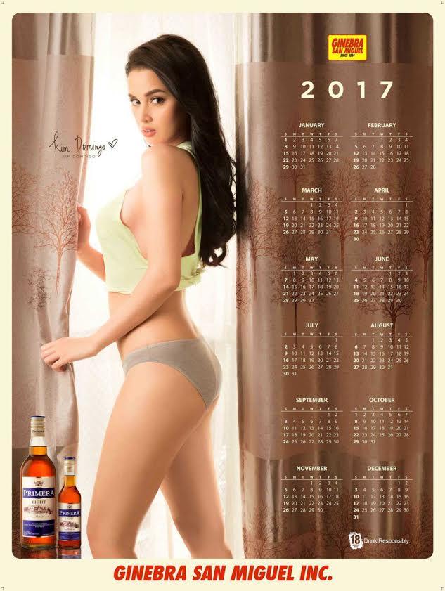 Naomi shemale porn star