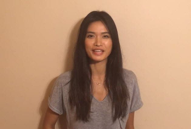 Janine Tugonon PHL naked (82 pics), pictures Topless, Instagram, butt 2019