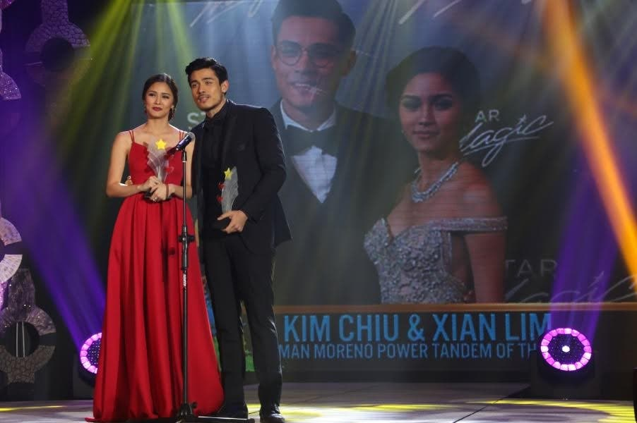 Abs cbn wins pmpc star awards best tv station for 8th consecutive year