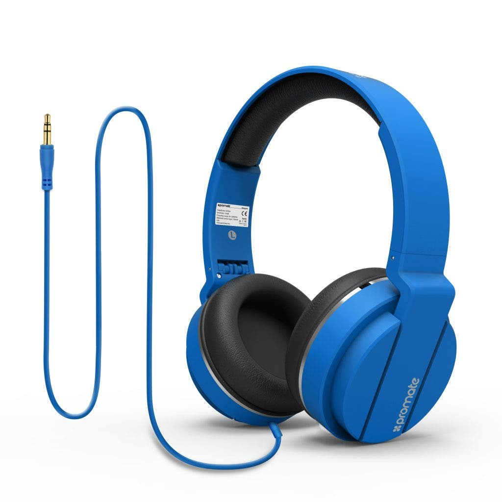 encore-blue-2