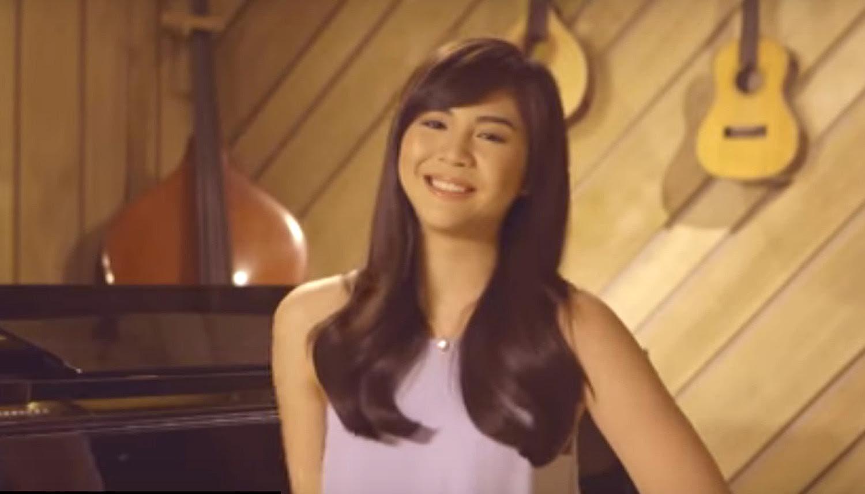 Celebrity weddings 2019 philippines songs