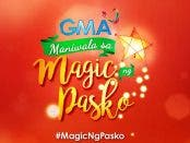 magic-ng-pasko