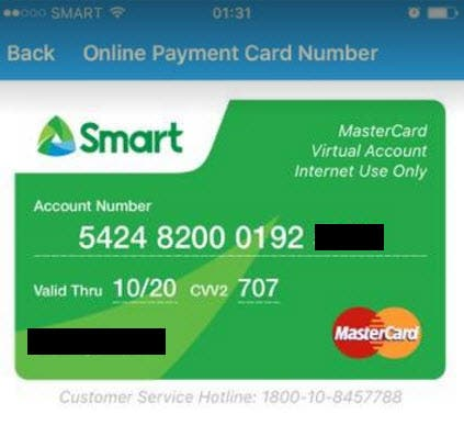 smart-mastercard