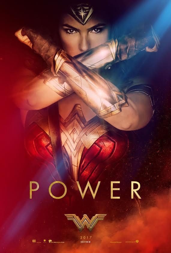 ww-power